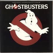 Click here for more info about 'Ray Parker Jr - Ghostbusters'