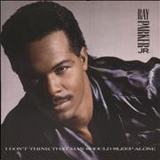 Click here for more info about 'Ray Parker Jr - I Don't Think That Man Should Sleep Alone'