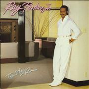 Click here for more info about 'Ray Parker Jr - The Other Woman'