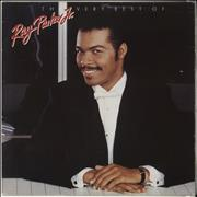 Click here for more info about 'Ray Parker Jr - The Very Best Of'