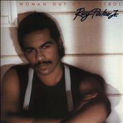 Click here for more info about 'Ray Parker Jr - Woman Out Of Control'