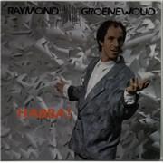 Click here for more info about 'Raymond Van Het Groenewoud - Habba!'