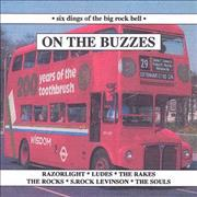 Click here for more info about 'Razorlight - The Dagger Song [Alternate Version]'
