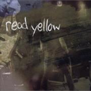 Click here for more info about 'Read Yellow - Read Yellow EP'