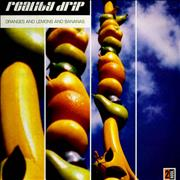 Click here for more info about 'Reality Drip - Oranges And Lemons And Bananas'