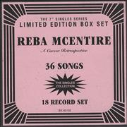 Click here for more info about 'Reba McEntire - A Career Retrospective'