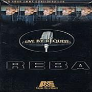 Click here for more info about 'Reba McEntire - Live By Request'