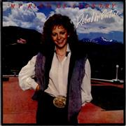 Click here for more info about 'Reba McEntire - My Kind Of Country'