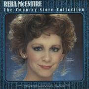 Click here for more info about 'Reba McEntire - The Country Store Collection'