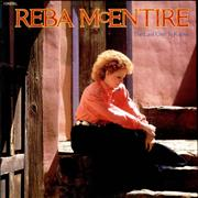 Click here for more info about 'Reba McEntire - The Last One To Know'