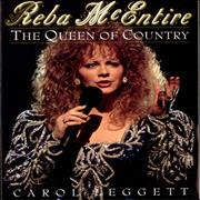 Click here for more info about 'Reba McEntire - The Queen Of Country'