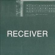 Click here for more info about 'Receiver - ...And Then You Die'