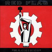 Red Flag скачать торрент дискография - фото 5