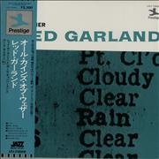 Click here for more info about 'Red Garland - All Kinds Of Weather'
