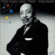 Click here for more info about 'Red Garland - Equinox'