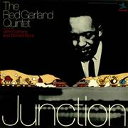Click here for more info about 'Red Garland - Jazz Junction'