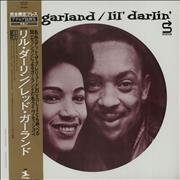 Click here for more info about 'Red Garland - Lil' Darlin''