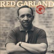 Click here for more info about 'Red Garland - Rediscovered Masters'