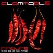 Click here for more info about 'Red Hot Chili Peppers - Flammable - Tribute To The Red Hot Chili Peppers'