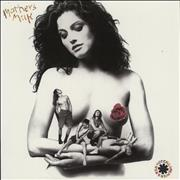 Click here for more info about 'Red Hot Chili Peppers - Mothers Milk - 180gram'