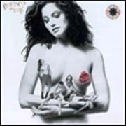 Click here for more info about 'Red Hot Chili Peppers - Mothers Milk'