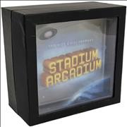 Click here for more info about 'Stadium Arcadium'