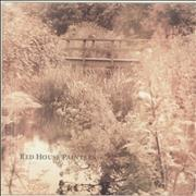 Click here for more info about 'Red House Painters - Red House Painters (Bridge) - 2015 Issue - Sealed'