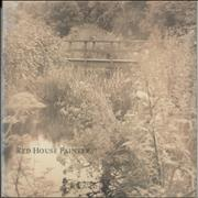 Click here for more info about 'Red House Painters - Red House Painters (Bridge) - Ex'