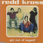 Click here for more info about 'Redd Kross - Get Out Of Myself'