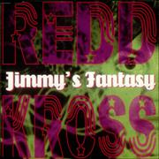 Click here for more info about 'Redd Kross - Jimmy's Fantasy'