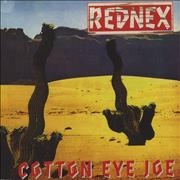 Click here for more info about 'Rednex - Cotton Eye Joe'