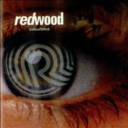 Click here for more info about 'Redwood - Colourblind'