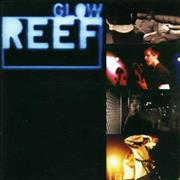 Click here for more info about 'Reef - Glow'