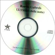Click here for more info about 'Reeves Gabrels - Ulysses (della notte)'
