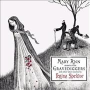 Click here for more info about 'Regina Spektor - Mary Ann Meets The Gravediggers And Other Short Stories'