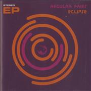 Click here for more info about 'Regular Fries - Eclipse EP'