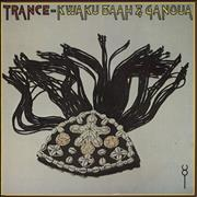 Click here for more info about 'Remi Kabaka - Trance'