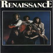Click here for more info about 'Renaissance - Azure D'Or Tour'