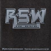 Click here for more info about 'Renegade Soundwave - In Dub'