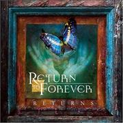 Click here for more info about 'Return To Forever - Returns'
