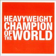 Click here for more info about 'Reverend And The Makers - Heavyweight Champion Of The World'