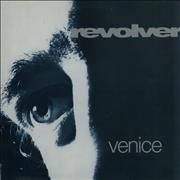 Click here for more info about 'Revolver - Venice'