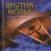 Click here for more info about 'Rhythm Devils - Concert Experience'