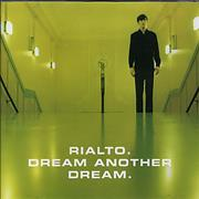 Click here for more info about 'Rialto - Dream Another Dream'