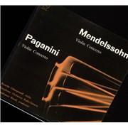 Click here for more info about 'Ricardo Odnoposoff - Mendelssohn: Violin Concerto / Paganini: Violin Concerto'