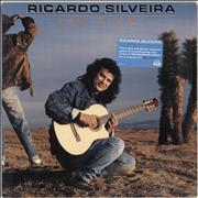 Click here for more info about 'Ricardo Silveira - Sky Light'