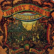 Click here for more info about 'Richard & Linda Thompson - Hokey Pokey'