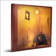 Click here for more info about 'Richard & Linda Thompson - Shoot Out The Lights - Deluxe Edition'