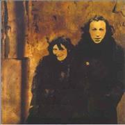 Click here for more info about 'Richard & Linda Thompson - The Best Of: The Island Records Years'