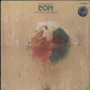 Click here for more info about 'Eon'